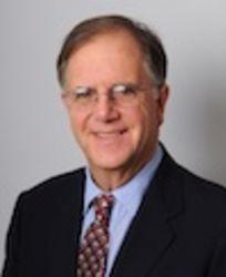 Michael A. Wheeler