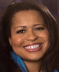 Courtney Kemp Agboh