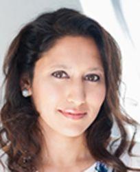 Leena Rao