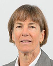 Tara Vanderveer