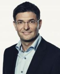 Lasse H. Pedersen