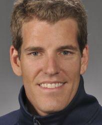 Tyler Winklevoss