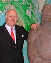 Robert H. Miles
