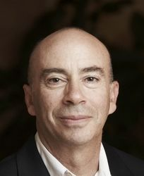 Marc Lesser