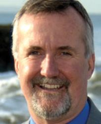 Steven Gaines