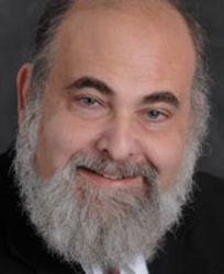 Mark A.R. Kleiman