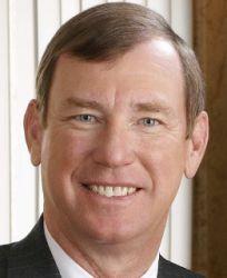 Mark N. Brown