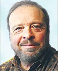 Nelson DeMille