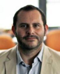 Mike Fleisch