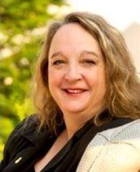 Nancy J. Zavada