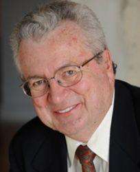 John D. Hofmeister