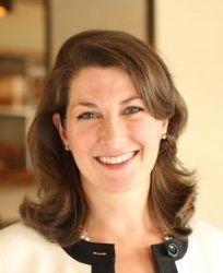Susan Salgado