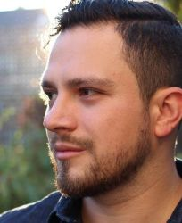 Esteban Contreras