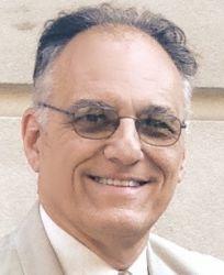George Ranalli FAIA