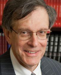 Rev. Barry W. Lynn