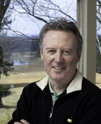 Bill Pennington