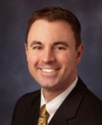 Kevin Kugler