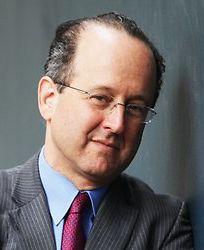 Jonathan Tasini