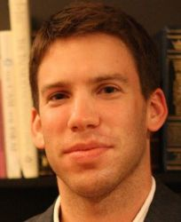 Jared Sichel