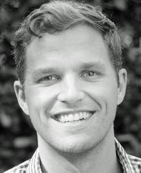 Josh Voorhees