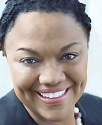 Michelle Courtney Berry