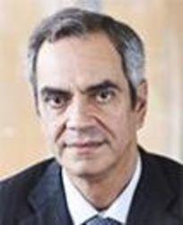 Enrique K. Razon, Jr.