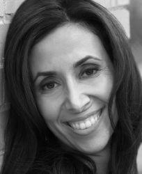 Dr. Rahimeh Andalibian