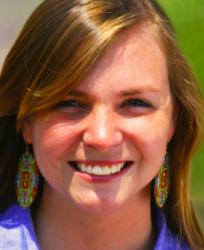 Kelsey Meyer