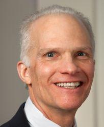 Daniel R. Pearson