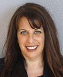 Lisa Suennen