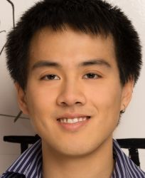 Christian Yang