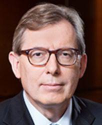 Hans-Paul Bürkner