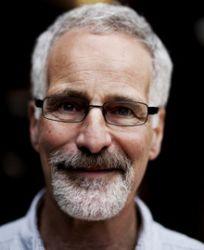 Marc Lewis, Ph.D.