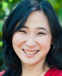 Patty Chang Anker