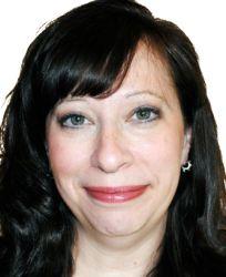 Tamar Chansky, Ph.D
