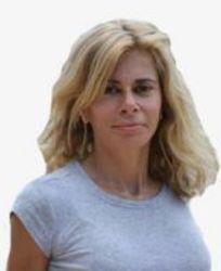 Judy Scheel, Ph.D., L.C.S.W.