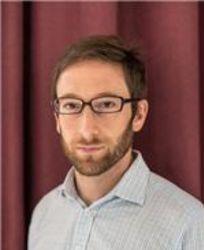 Simon Rabinovitch