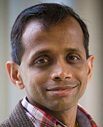 Vish Krishnan