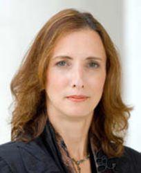 Gina Bennett