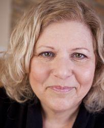Susan Weinschenk Phd