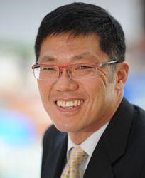 George H. Wu