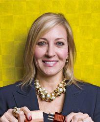 Lorraine Bolsinger