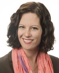 Grace LaConte