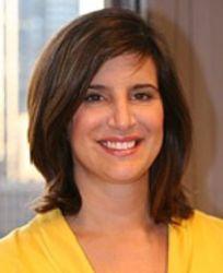 Kim Azzarelli