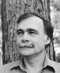 Timothy Gautreaux, PhD