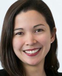 Jessica Long