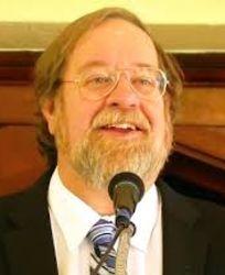 Grant D. Fairley