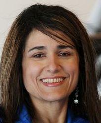 Lori Sweeney