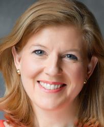 Aimee Rogstad Guidera