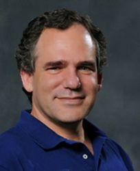 Shane Greenstein